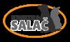 Salač logo